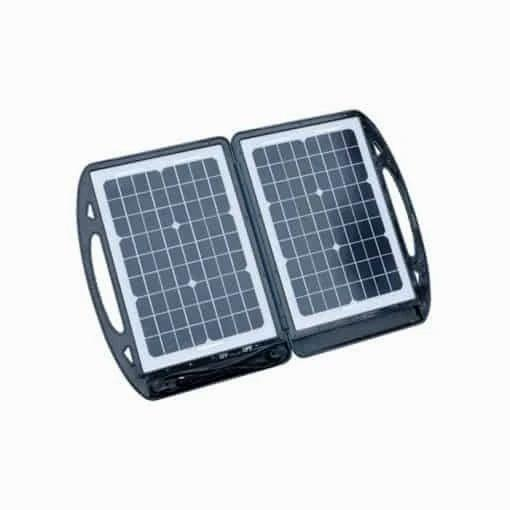 30-watt-solar-collector