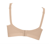 Nude Anita Maximum Support Momentum Sports Bra