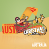 The Great Outback Christmas 2K | 5K | 10K- Entry + Medal