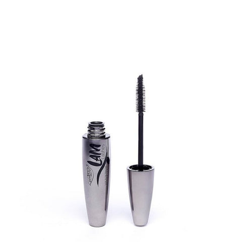 PuroBio Mascara Volume Extra Black