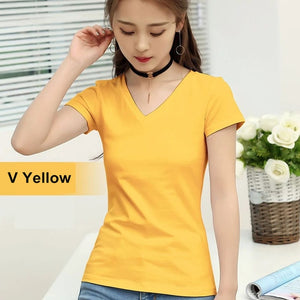 Open image in slideshow, Cotton Tee