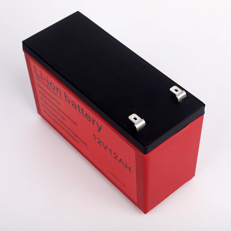 Lithium Ion Battery for 360 STERILE® Model R40