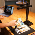 All-in-One Scanner