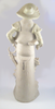 Occupied Japan Bisque Pastoral Male Figurine by Andrea