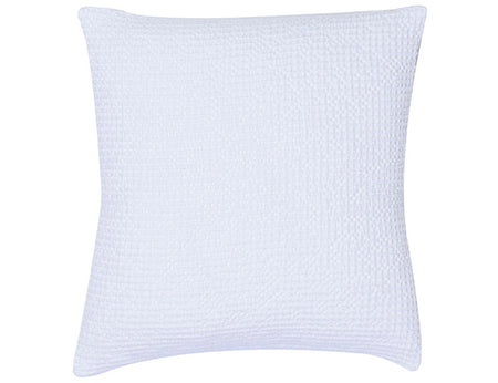 Coussin - Maia