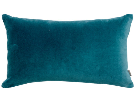 Coussin Elise velours