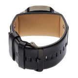 Ole Miss Watch (Black Assassin - Back)