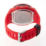 University of Arizona Watch (Red Coliseum -Back)