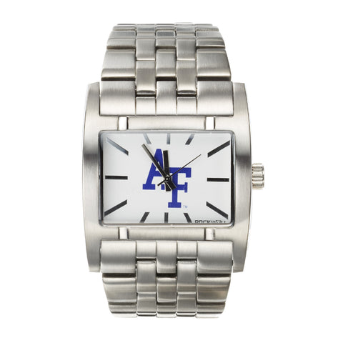 Air Force Falcons Rockwell Apostle Watch - Stainless Steel