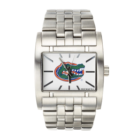Florida Gators Apostle (SOLD OUT)