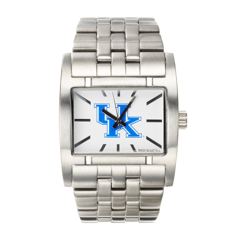 Kentucky Wildcats Rockwell Apostle Watch