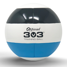 3V3 Official Training Ball
