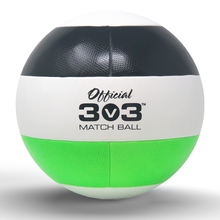 Load image into Gallery viewer, 3V3 Official Match Ball