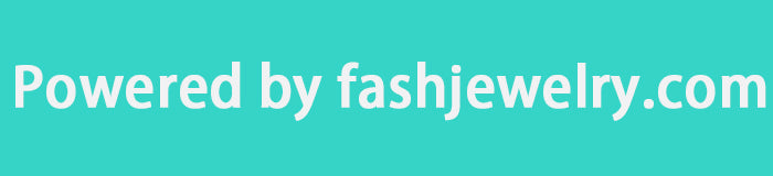 Powered by fashjewelry.com