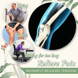 12Pcs Arthritis Joint Pain Patch