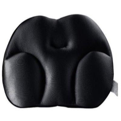 Magic Tension Deep Sleep Pillow