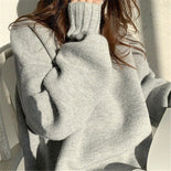 New 2020 Autumn Winter Women's Sweaters