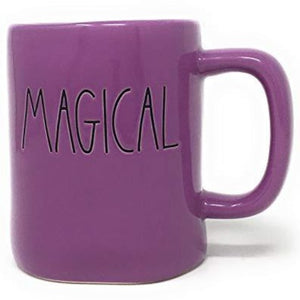 MAGICAL Mug