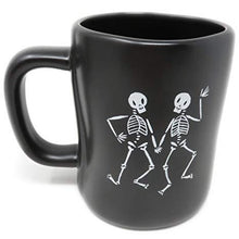 Load image into Gallery viewer, LAZY BONES Mug