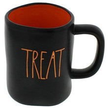 Load image into Gallery viewer, TRICK or TREAT Mug