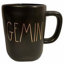 Load image into Gallery viewer, GEMINI Mug