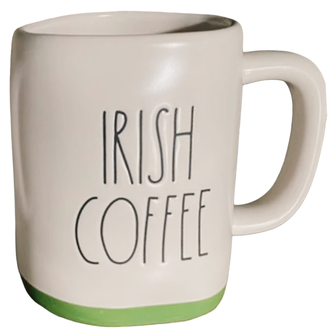 IRISH COFFE Mug