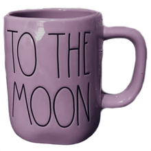 Load image into Gallery viewer, TO THE MOON AND BACK Mug