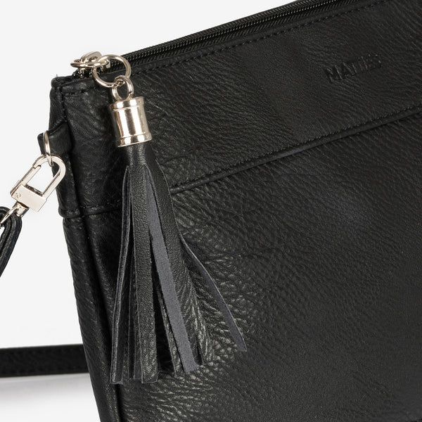 Black handbag, Clutch bags Collection