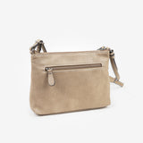 Small camel bag, Minibags collection