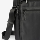 Black man bag, Canvas collection