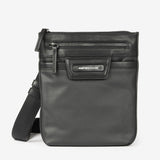 Man black bag, Canvas Design Collection