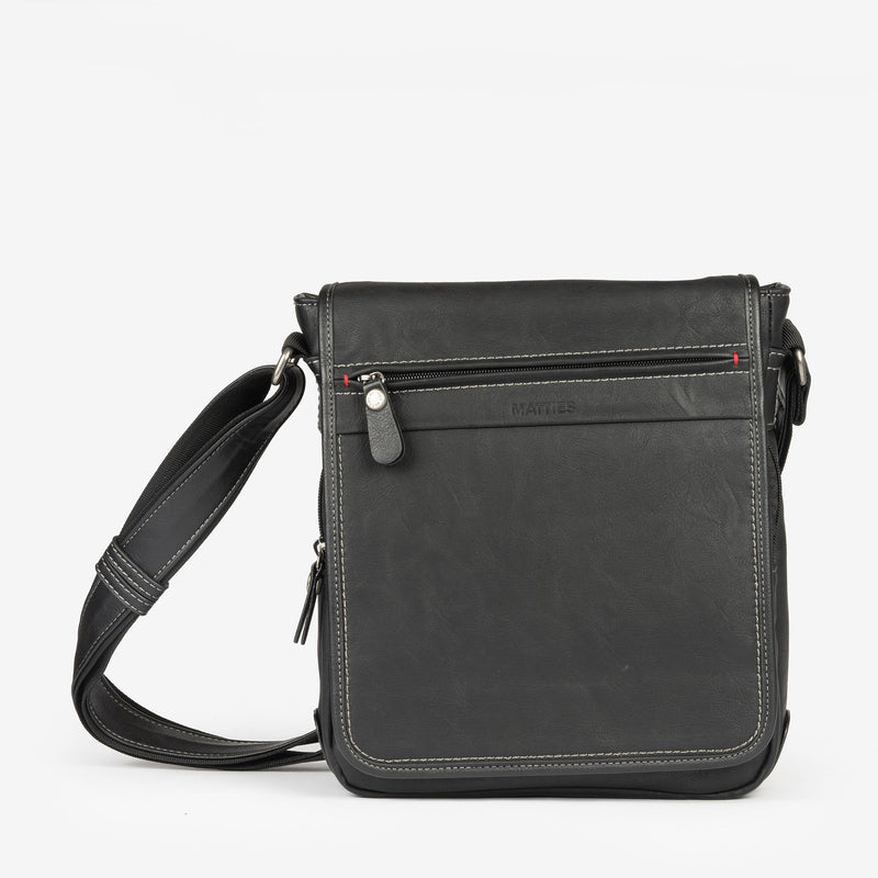 Black man bag, New Classic Collection