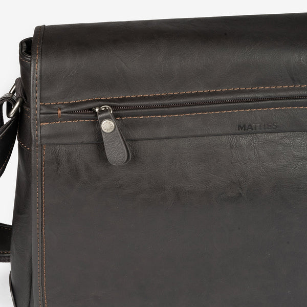 Cross body bag, New Classic Collection