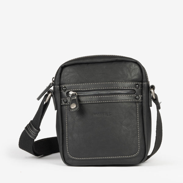 Black man bag, Youth bags Collection
