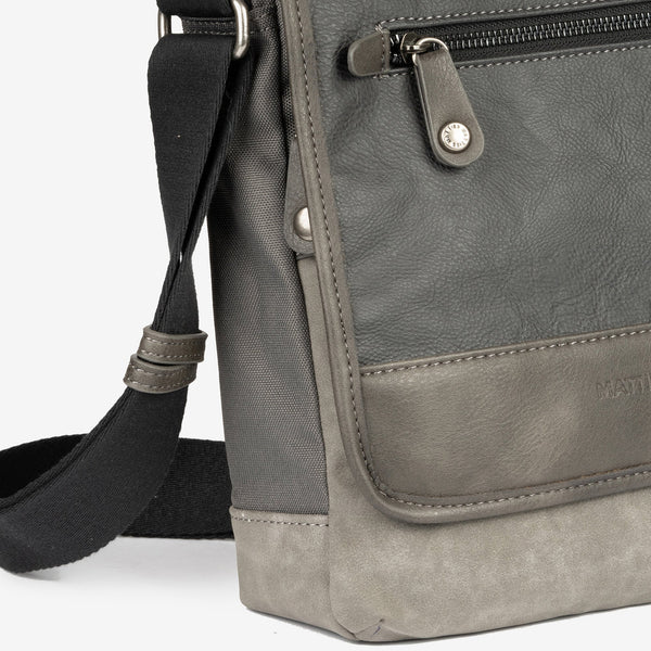 Cross body bag, Youth bags Collection