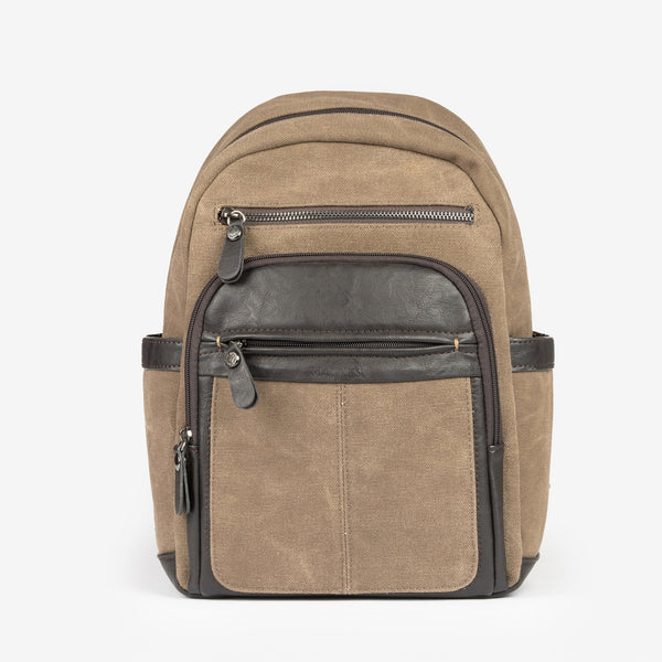 Backpack, New Adventur Collection