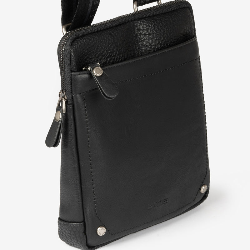 Cross body bag, Deluxe Collection, tablet 10.2""