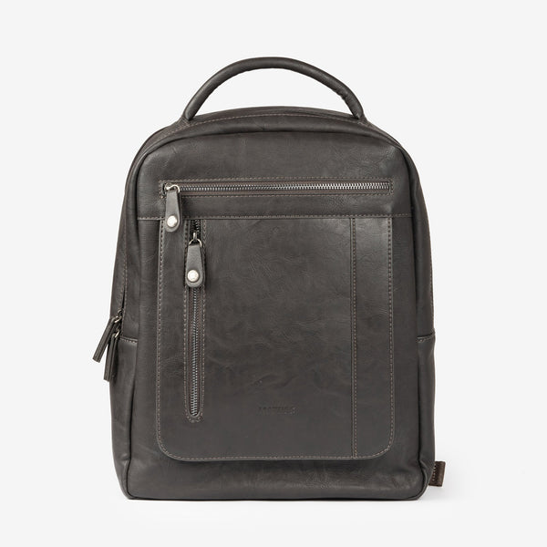 Brown Backpack, Youth bags Collection