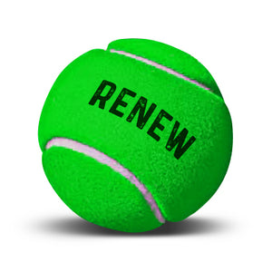 Renew Membership -  Mid Week membership