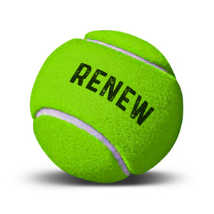 Renew Membership - Youth membership (19 - 30 years)