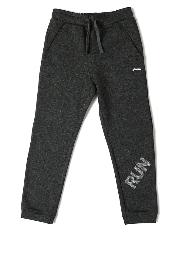 Pants Li-Ning YKLN001-1 Training