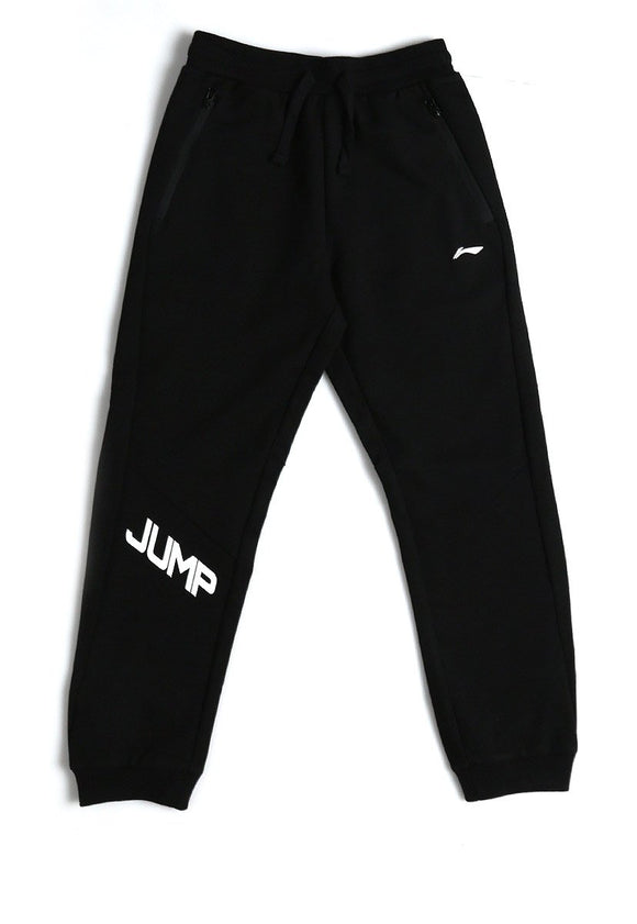 Pants Li-Ning YKLN023-3 Training
