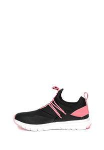Tenis Li-Ning YKTN004-4 Training