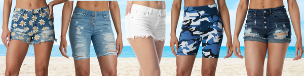 https://www.almostfamousclothing.com/collections/shorts