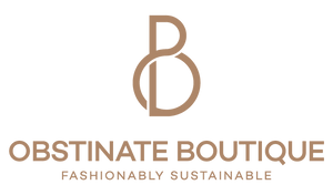 Obstinate Boutique