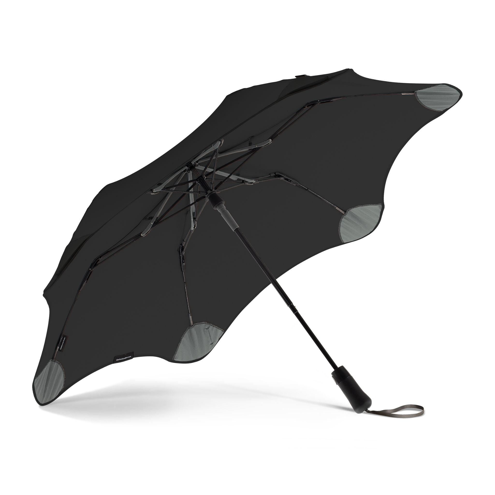 The Metro Compact Umbrella