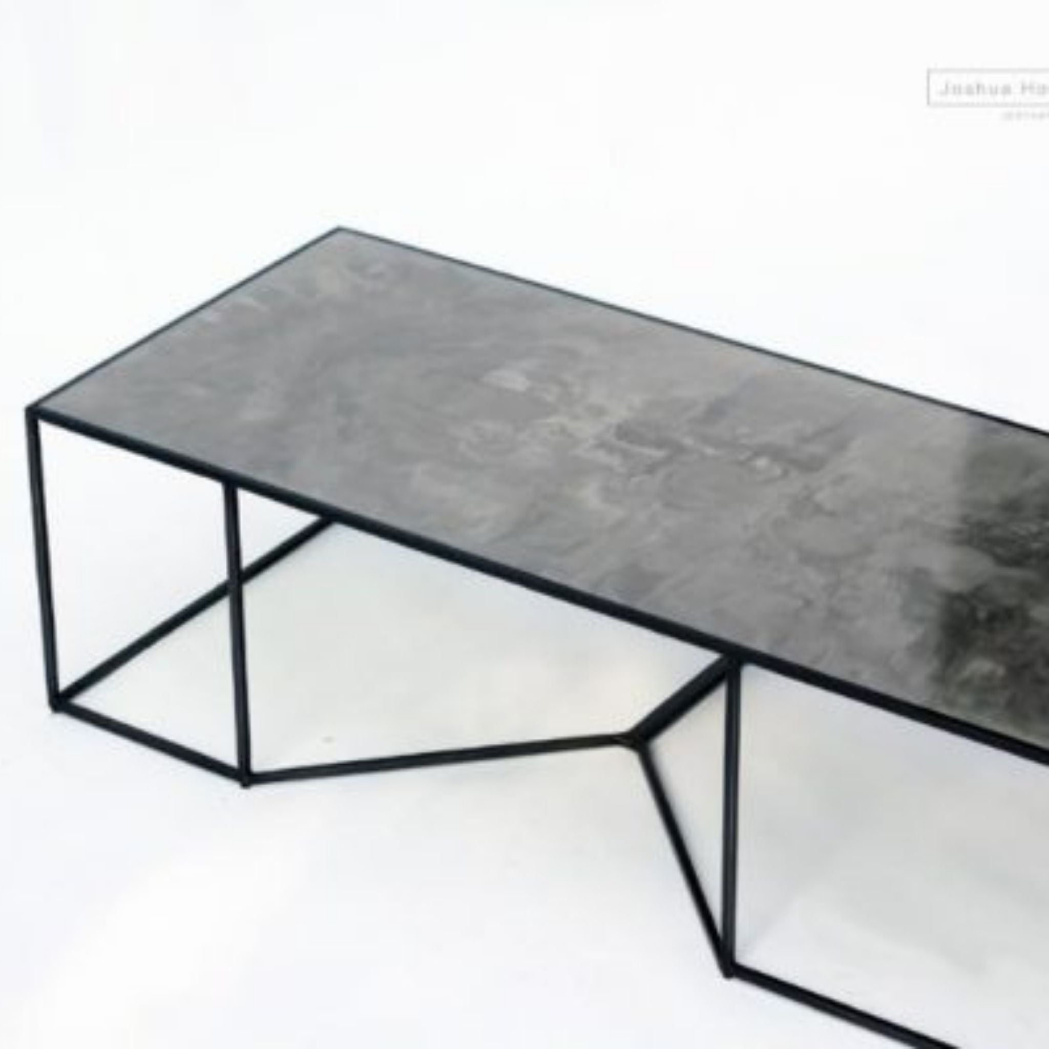 Y Series Table