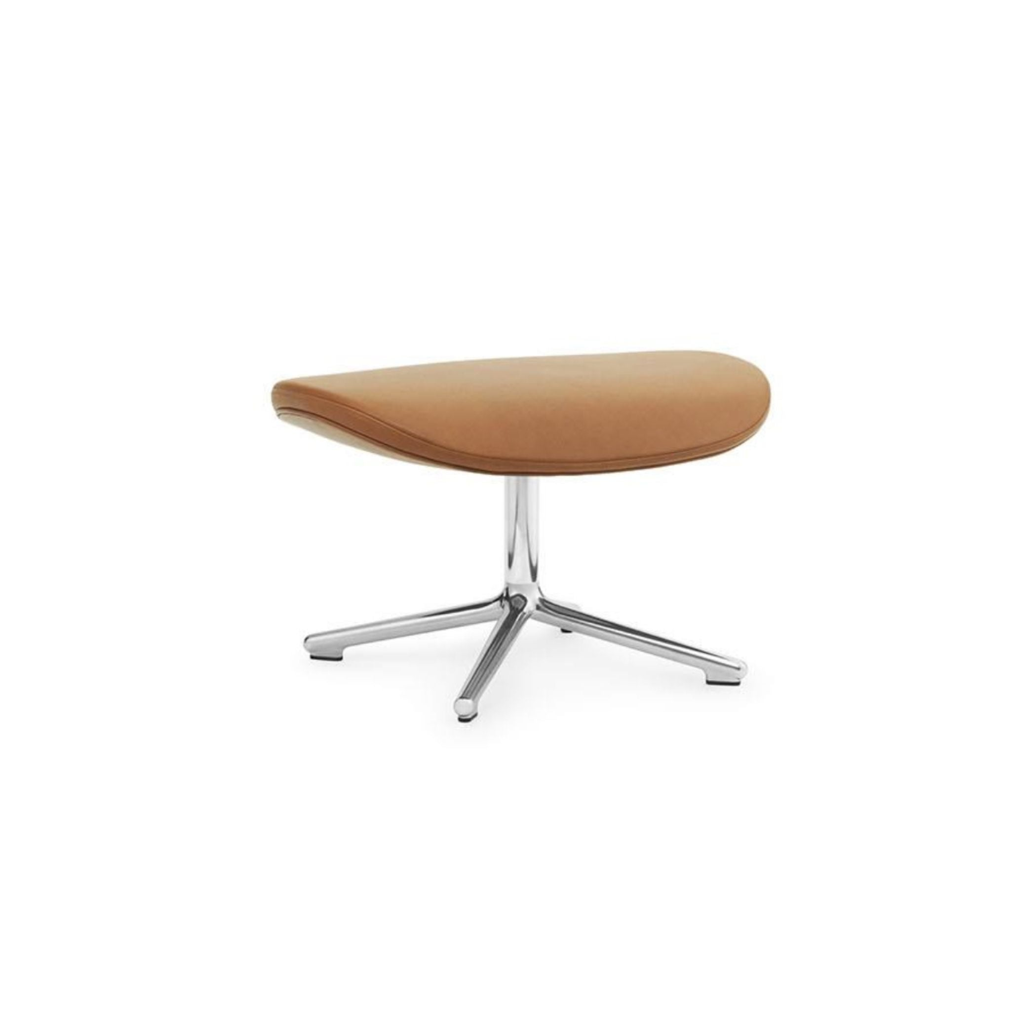 Hyg Footstool Swivel