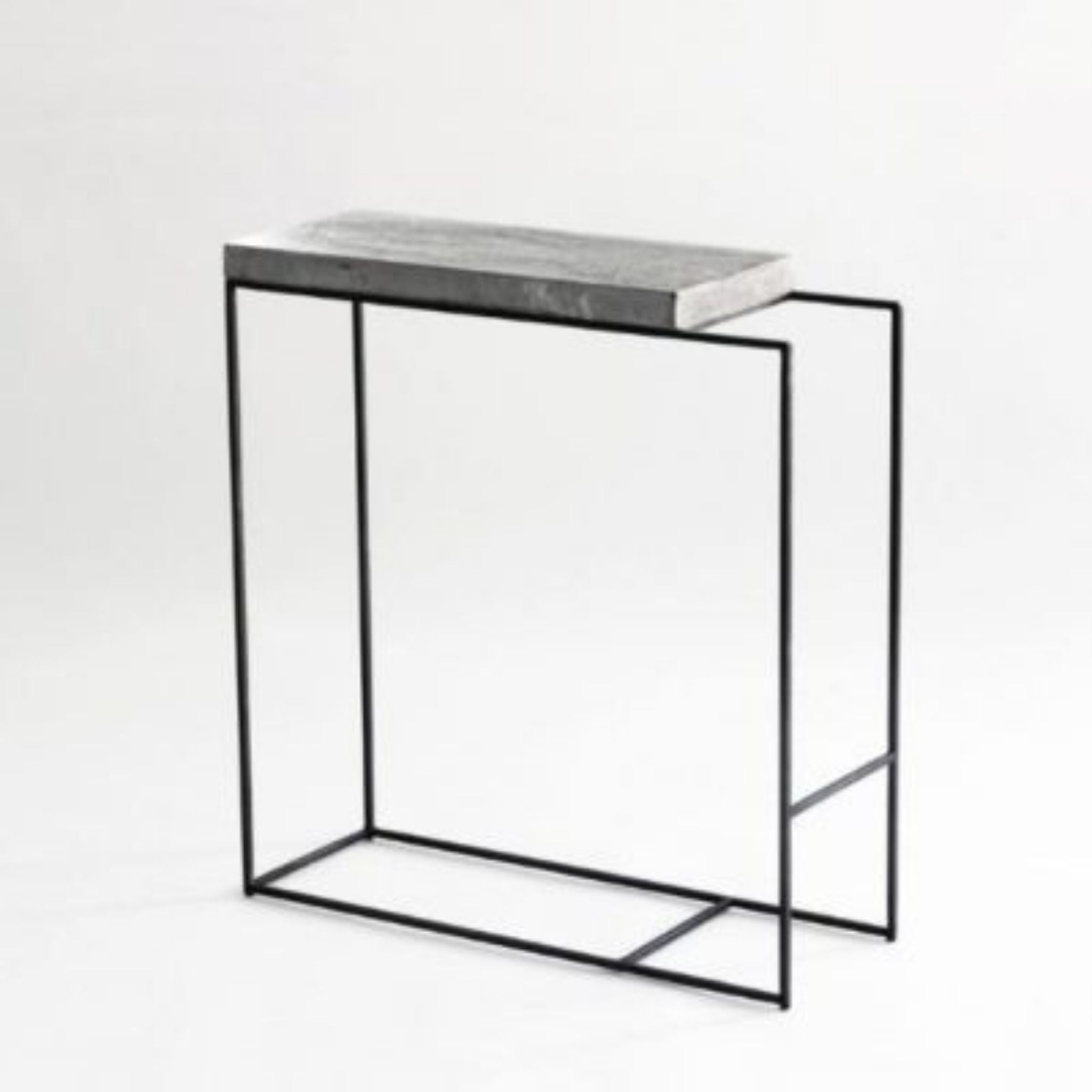 EE Series Table
