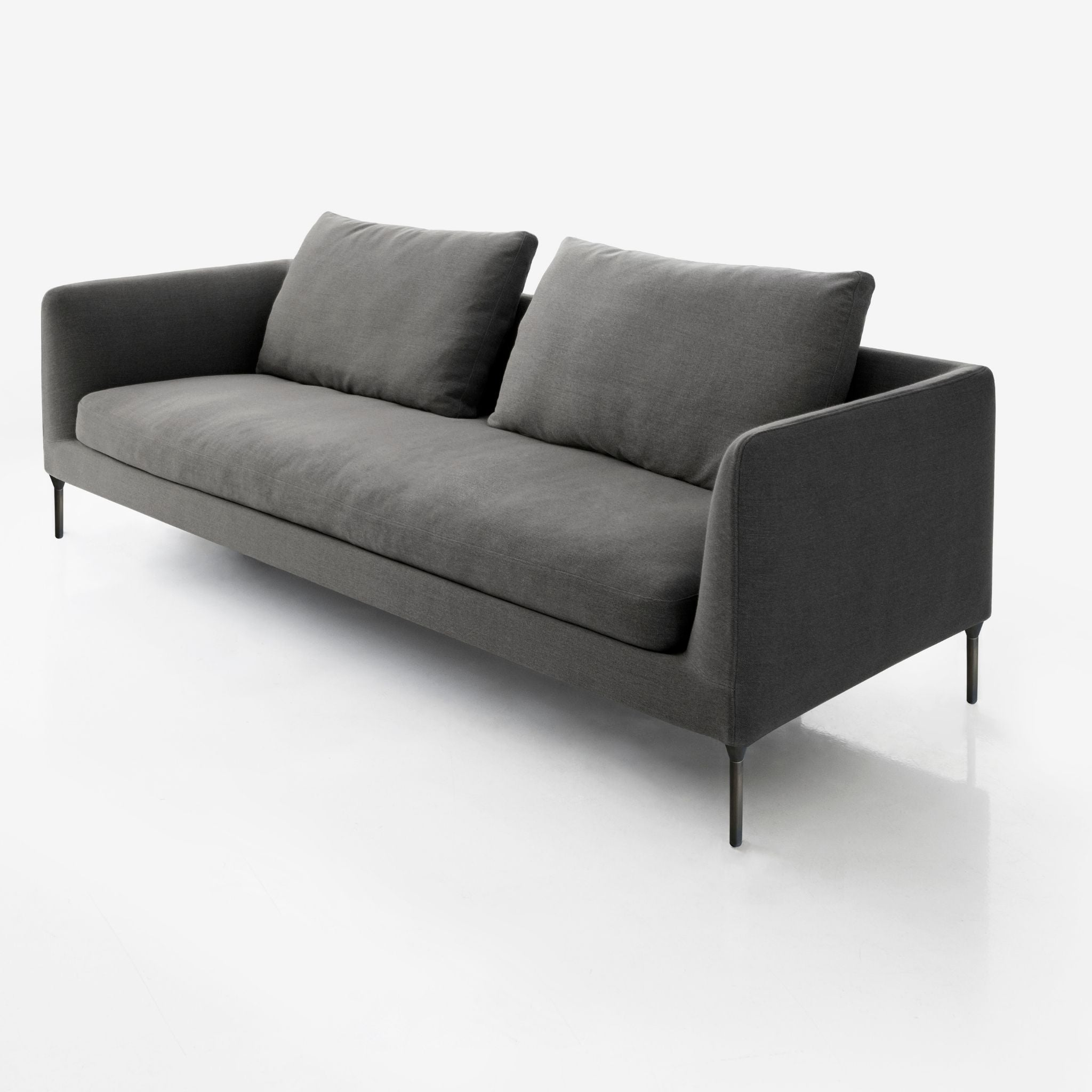 Delta Sofa Back Cushion